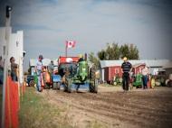 tractorparade3