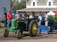 tractorparade4