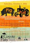 pig-pull-2016-poster